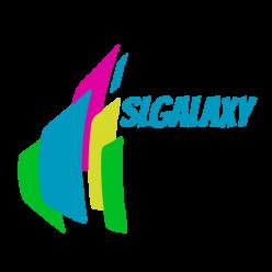 slgalaxy.eu